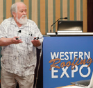 Exhibitors Western Roofing Expo